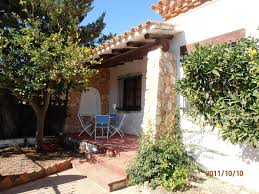 traditional mediterranean house with homeaway miami platja