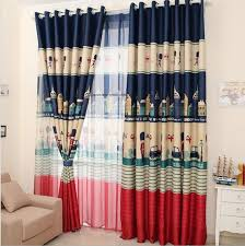 boys bedroom curtains curtains for boys the hermit home