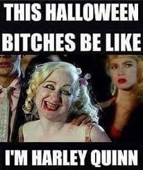 Drinking Halloween Costumes Halloween Drinking Game Album Imgur