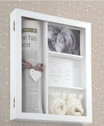 best 25 memory frame ideas on travel shadow boxes