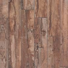 wood porcelain tile castille wenque wood plank porcelain tile 8in