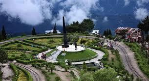 Rock Garden Darjeeling by Visit The Beautiful Places In Darjeeling The Queen Of The