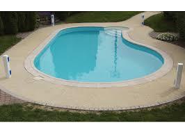 barriere infrarouge exterieur sans fil alarme à infrarouge primaprotect piscines waterair