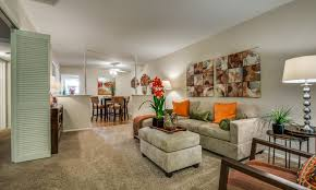 colony oaks colony oaks luxury apartment living in bellaire houston
