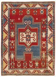 tappeti antichi caucasici antichi tappeti caucasici by nazmiyal