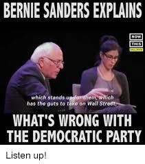 Democratic Memes - 25 best memes about democratic party democratic party memes