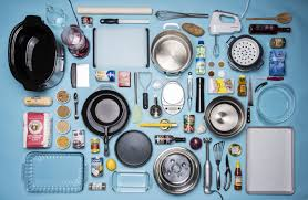 100 must have kitchen gadgets 2017 the 10 best gadgets and