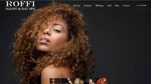 hairstyle on newburry street newbury street boston day spa hair styling salon updated website