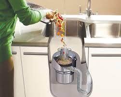 compacteur cuisine broyeurs commodore broyeurs commodore