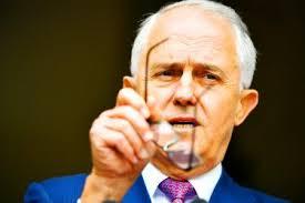 Seeking Australia Australia Seeking To Limit Foreign Political Influence Taipei Times