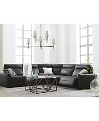 leather sectional sofa shop for and buy leather sectional sofa