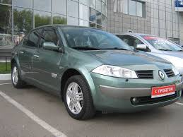 renault megane 2005 hatchback 2005 renault megane for sale 1600cc gasoline ff manual for sale