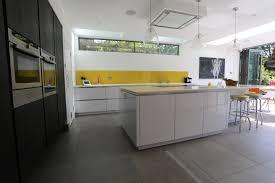 Sink In Kitchen Island Kitchen Island Sink Amiko A3 Home Solutions 3 Oct 17 01 44 39