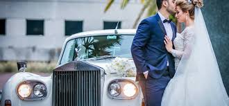Wedding Planner Miami Pea To Tree Events Tampa Wedding Planner Coordinator Miami
