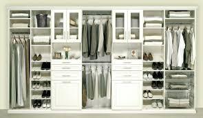 Walk In Closet Designs For A Master Bedroom Closet Walk In Closet Design Ideas Walk In Closets Designs Ideas