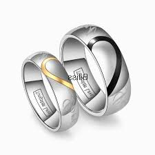 matching wedding rings for him and 34 unique matching wedding rings for him and wedding idea