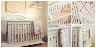Simply Shabby Chic Bedroom Furniture by Simply Ciani Madisyn U0027s Shabby Chic Nursery