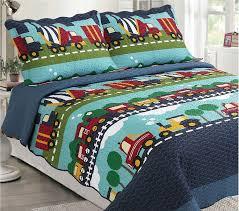 bedroom king size bedroom sets disney cars themed room tufted