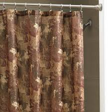 Croscill Home Shower Curtain by Croscill Curtains Top Croscill Iris Jacquard Water Fall Valance