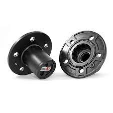 4x4 jeep truck locking locking out hubs by rugged ridge