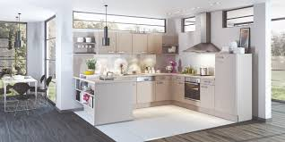 small kitchen layout ideas uk small kitchen guide how to maximise the small space available