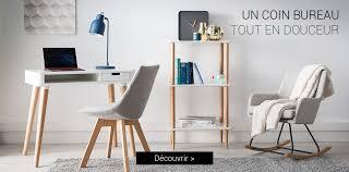 meubles de bureau suisse meuble design et mobilier pas cher miliboo
