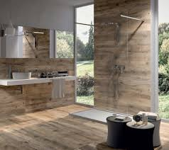 Usa Tile Marble Doral Fl by Marble Of The World