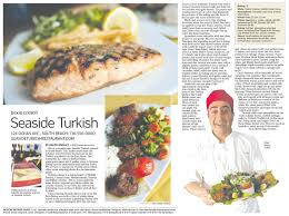 ot central cuisine review staten island s seaside silive com