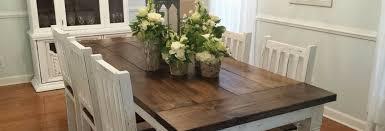 simply southern home decor u2013 custom farhouse furniture