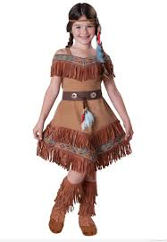 indian halloween costumes for kids timykids
