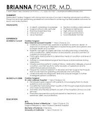 Examples Of Pharmacy Technician Resumes Desktop Support Technician Resume Sample U2013 Topshoppingnetwork Com