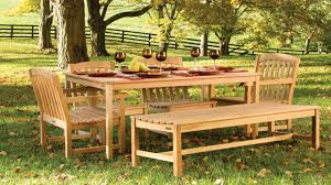Teak Garden Table Teak Big Lots Outdoor Patio Furniture Big Lots Outdoor Patio
