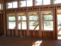 Decorative Windows For Houses Decorative Windows For Houses Stupefy Window Pictures Of Ideas