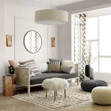 modern chic living room ideas living room modern chic livingroom day beds otbnuoro