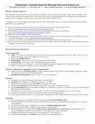 curriculum vitae template phd application cv sle grad resume template fresh grad resume template