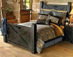 bedroom furniture okc western bedroom furniture rustic contemporary bedroom furniture