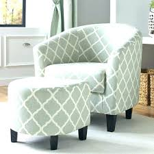 navy blue chair and ottoman sophisticated blue chair and ottoman arm chair blue upholstered