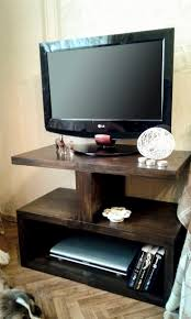 Computer Desk Tv Stand by 25 Best Ideas About Cheap Tv Stands On Pinterest Bookshelf Diy