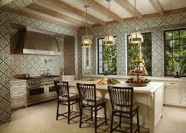 Kitchen Design With Bar Best 20 Mediterranean Bar Sinks Ideas On Pinterest