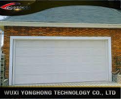 Security Garage Door by Garage Door Window Kit Garage Door Window Kit Suppliers And