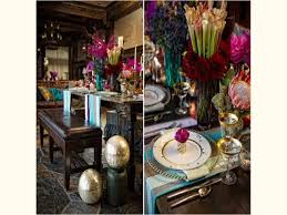 new western wedding decoration ideas youtube