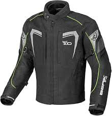 motorcycle jackets berik sportivo motorcycle jacket buy cheap fc moto