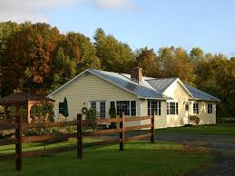 Country Comfort Spa Woodstock Updated Country Home 3br 2ba Tub Homeaway West Woodstock