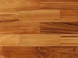 wooden flooring tiles hardwood flooring wooden floor tiles