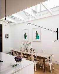 cuisine compl鑼e castorama 40 best light images on lighting design