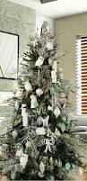 White Bird Christmas Decorations by 285 Best 27 Birdhouses And Birds Christmas Tree Images On