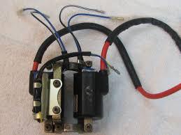 cb 350g coils