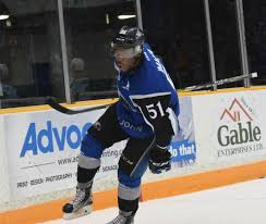 players of color power their teams to mastercard memorial cup