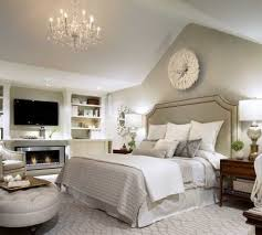 Tray Ceiling Master Bedroom Outstanding Master Bedroom Lighting Ideas Vaulted Ceiling