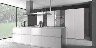 meuble de cuisine en verre meuble de cuisine en verre 1 cuisine armony t16